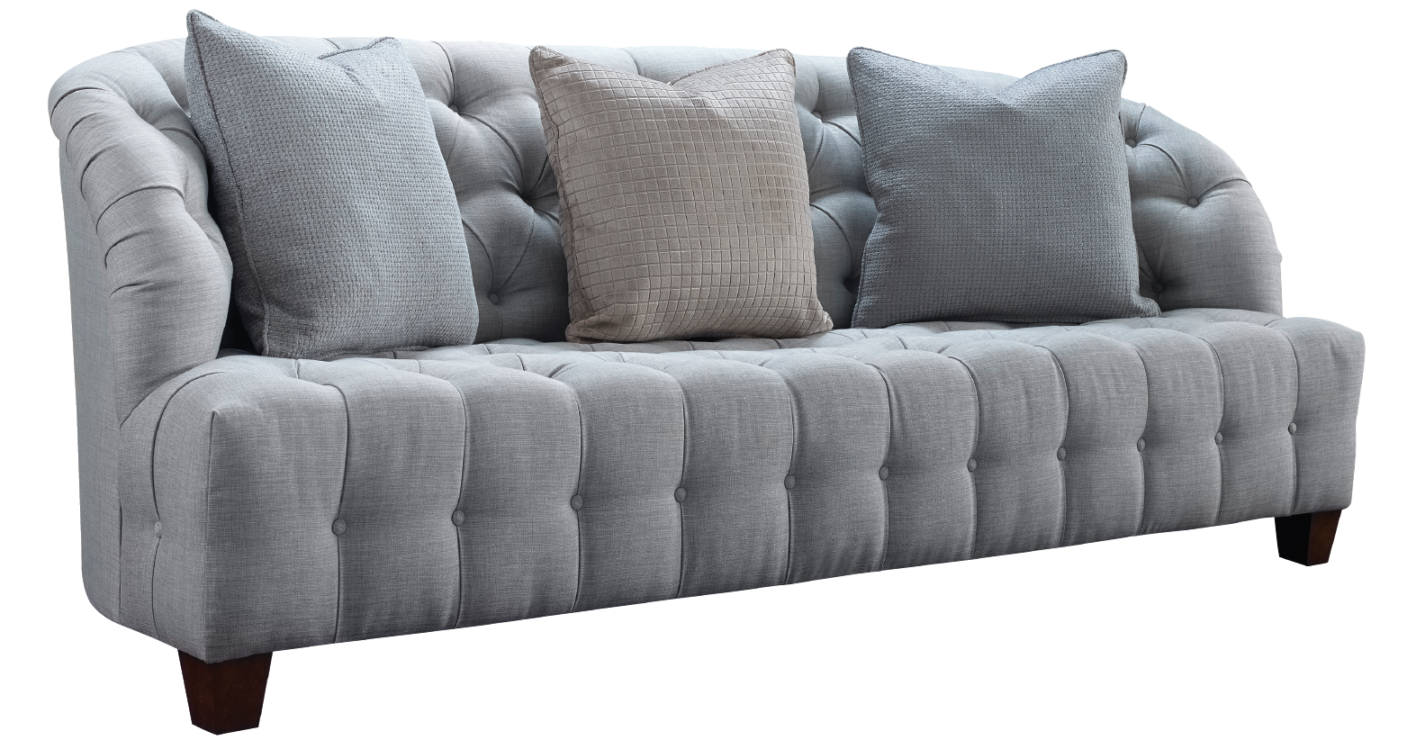 chaddock-cc-couch-pic