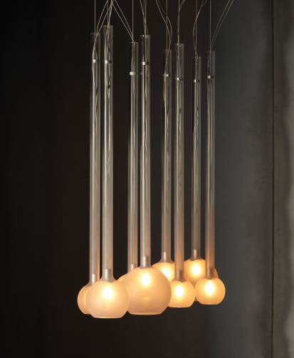 larissa-sand-light-2