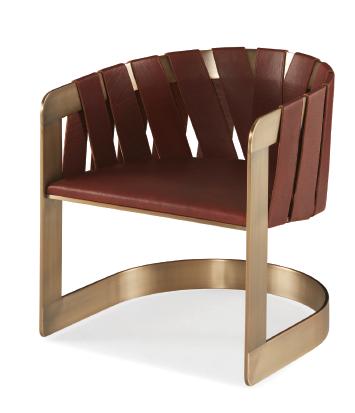 Kelly-chair